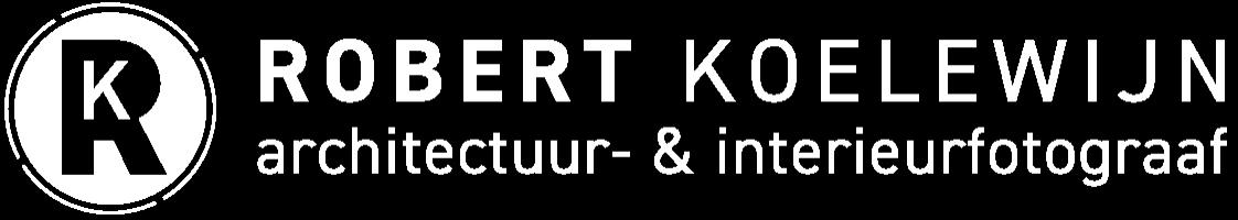 Robert Koelewijn interieur- en exterieur fotografie